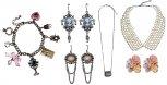 biżuteria artystyczna (pomocne źródła)