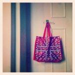 torba dla mam